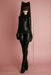 【ANGEL PHILIA】CATWOMAN DOLL