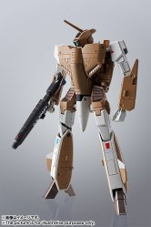"HI-METAL R ""Fortress Macross"" VF-1A Valkyrie (Standard Productio"